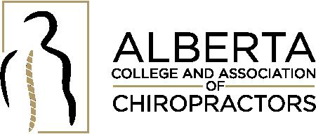 alberta-college-of-chiropractors