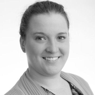 Rebecca-chiropractic-receptionist