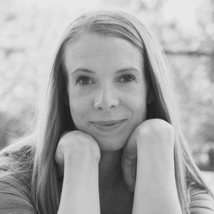 Katie-Brown-Registered-Dietician